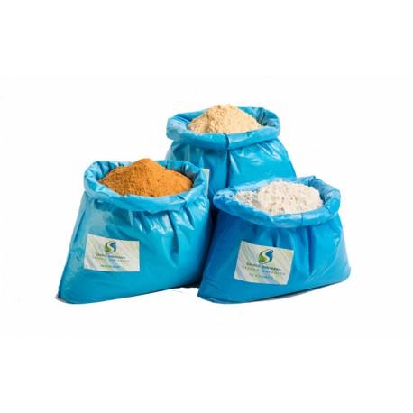 Mexican Glaze - (Enhanced flavour) 10kg - Savers Distributors Ltd
